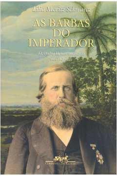 Barbas Do Imperador, As