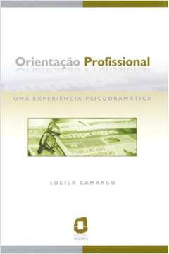 ORIENTACAO PROFISSIONAL