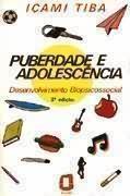 Puberdade E Adolescencia