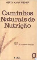 Caminhos Naturais de Nutrição