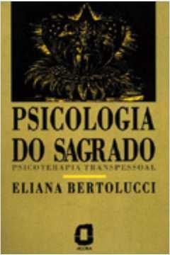 Psicologia do Sagrado