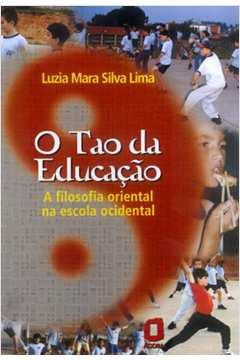 O Tao da Educação