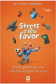 Stress a Seu Favor