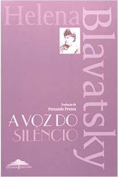 voz do silencio,a (grd)