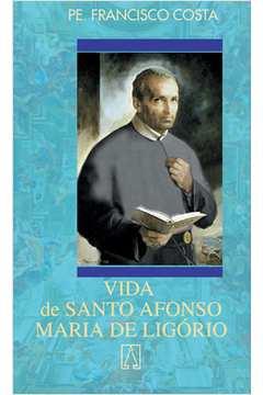 Vida de Santo Afonso