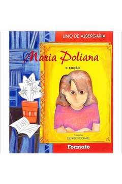 Maria Poliana