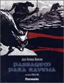 Passagem para Ravena