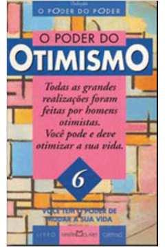 O Poder Do Otimismo
