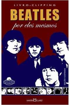 Beatles por Eles Mesmos