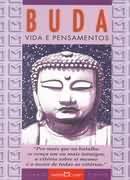 Buda Vida e Pensamentos