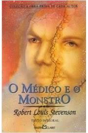 Médico e o Monstro