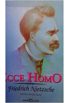 Ecce Homo (martin Claret)