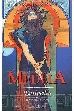 190 - Medéia