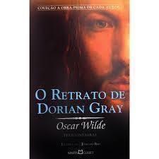 O Retrato de Dorian Gray - Col. a Obra - Prima de Cada Autor Nº12