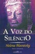 Voz Do Silencio,A