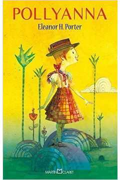 Pollyanna - Martin Claret 264