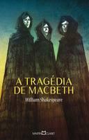 A Tragédia de Macbeth