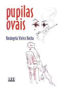 Pupilas Ovais
