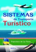 Sistemas de Transporte Turistico