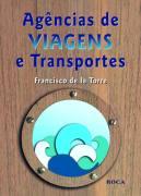 Agencias de Viagens e Transportes