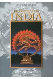 Filosofias da Índia Edição Revisada e Ampliada