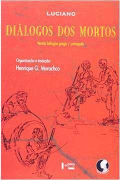 Dialogos dos Mortos