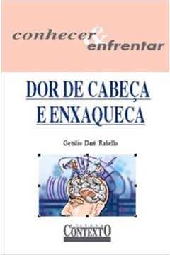 Dicionario de Verbos da Lingua Portuguesa