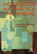 Modelagem Matemática no Ensino