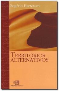 TERRITORIOS ALTERNATIVOS