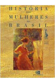 Historia das Mulheres no Brasil (estado de Novo)