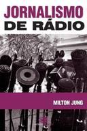Jornalismo de Rádio
