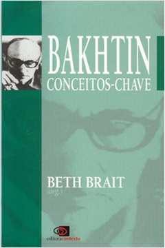 Bakhtin: Conceitos-chave