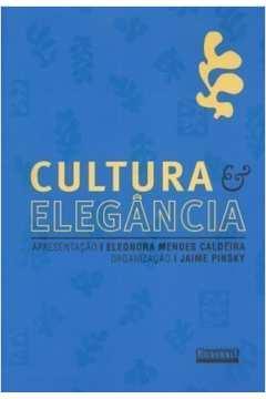 Cultura & Elegância