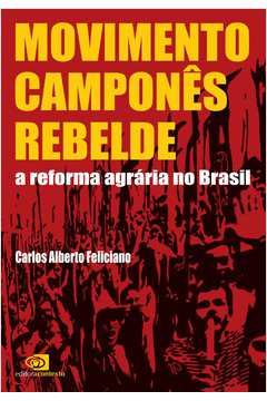 Movimento Camponês Rebelde