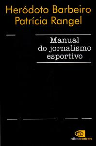 Curso de Jornalismo do UniBrasil | Página 3