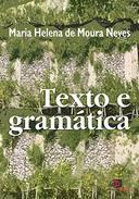 A Gramática Passada a Limpo: Conceitos, Análise e Parâmetros