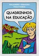 QUADRINHOS NA EDUCACAO