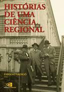Histórias de uma Ciência Regional