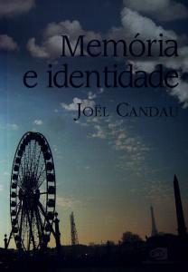 MEMORIA E INDENTIDADE