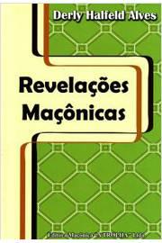 REVELACOES MACONICAS