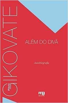 Além do Divã: Autobiografia