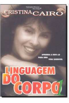 Linguagem do Corpo - Vol 1