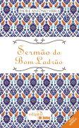 SERMAO DO BOM LADRAO