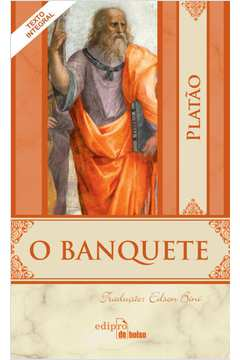 Banquete, O