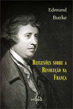 Reflexoes Sobre A Revolucao Na Franca