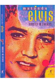 Matando Elvis