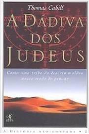 A Dádiva dos Judeus