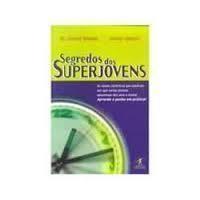 Segredos dos SuperJovens
