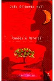 Canoas e Marola