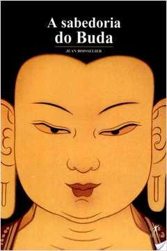 A Sabedoria do Buda
